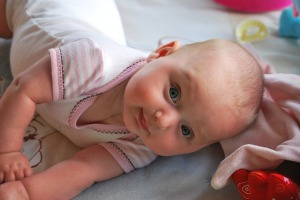 Bebek Beslenmesinde Yapılan Hatalar Problemler
