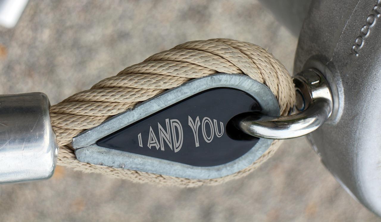 Güzel Bir İlişki İçin Öneriler