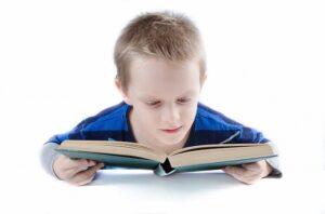 Neden Kitap Okumalıyız