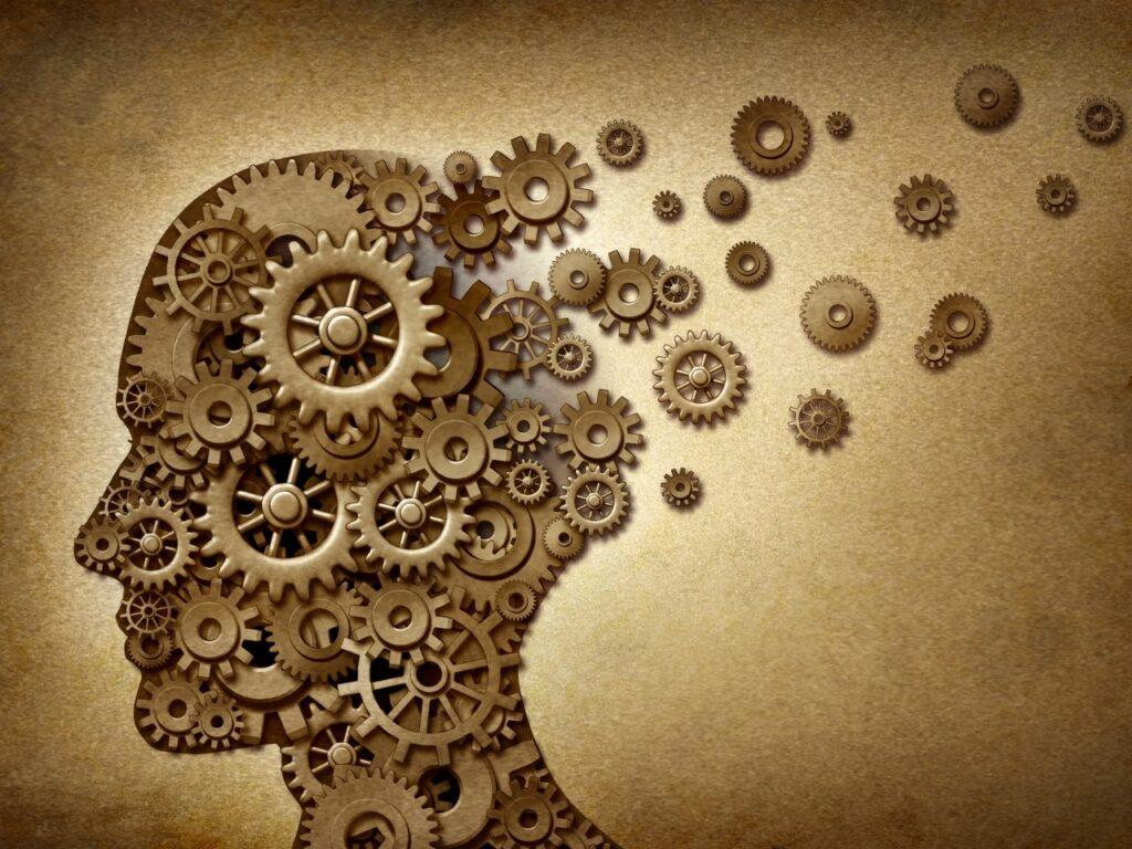 Psikoloji Hakkında Bilinmeyen 21 Şey