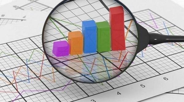 Ekonomik Analizler