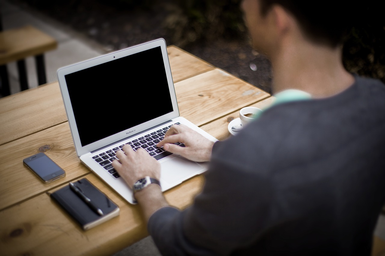 İş Başvurusu İçin Nasıl Özgeçmiş Hazırlanır ?