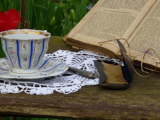 Evinizi Kahve Köşesi