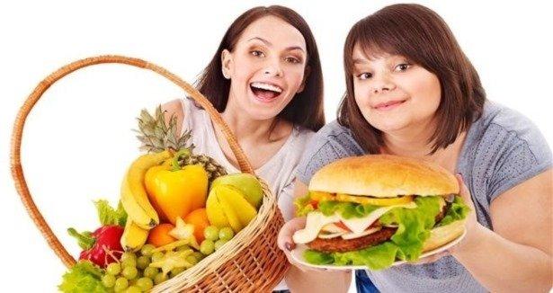 Obezite Nedir ?