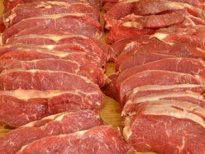 Kırmızı Et Nasıl Daha Lezzetli Olur ?