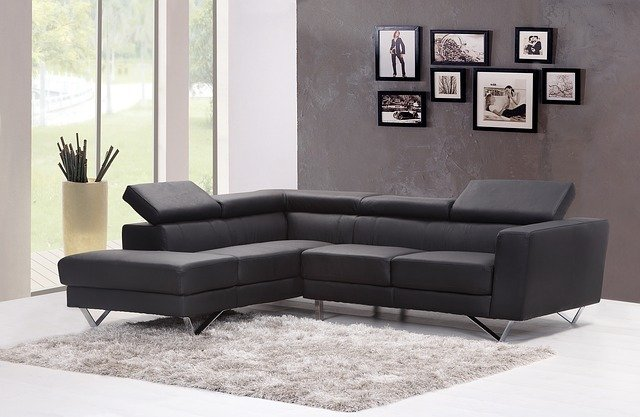 sofa 184551 640