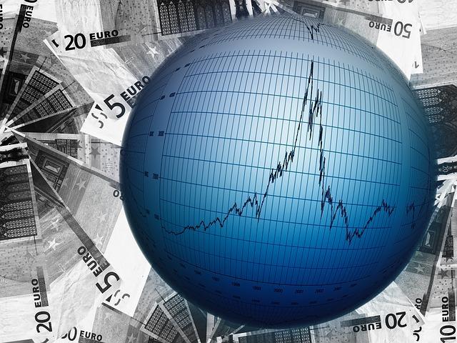 Borsa Hakkında Genel Bilgiler