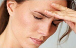 MS Hastalığı Hakkında Bilinmesi Gerekenler