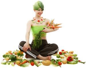 Kış Sebzeleri ve Faydaları
