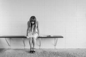Depresyonun Duygusal Zihinsel ve Fiziksel Belirtileri