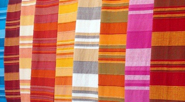 Battaniye Çeşitleri Nelerdir ?
