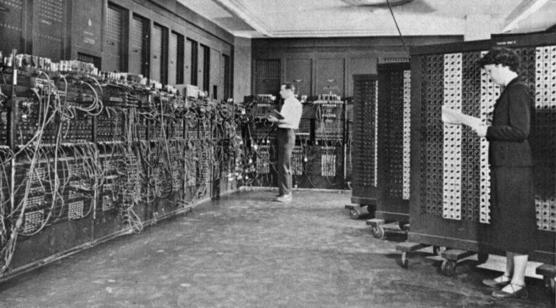 ilk bilgisayar e1613343970790