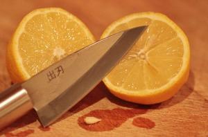 Sağlık Deposu C Vitamini