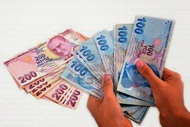 Para Vermek Bazen Cimri Olmasak Da Zordur