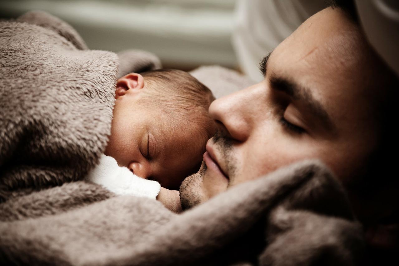 Uykusuzluğa Karşı Öneriler