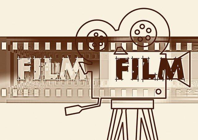 Ayı Paddington Filmi Geniş Özeti Film Özetleri