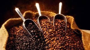 Kahve İshale İyi Gelir Mi ?