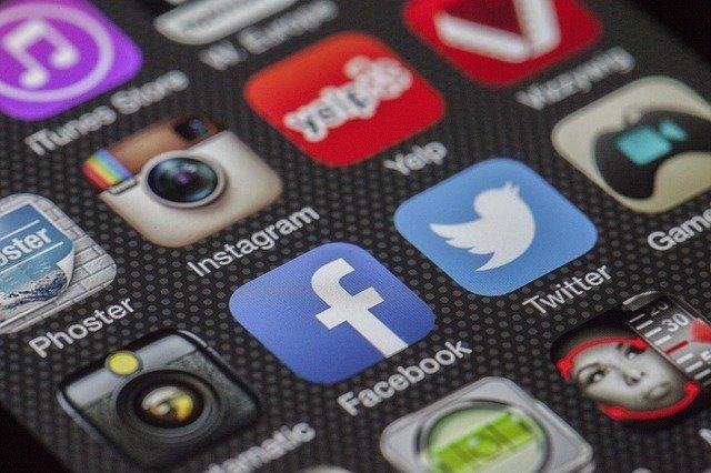 Instagram'da Nasıl Popüler Olunur ?
