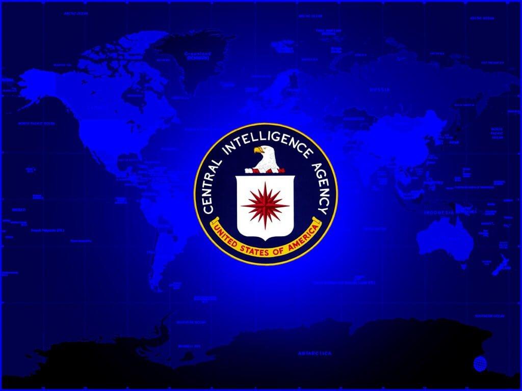 CIA'in Gizli Deneyleri
