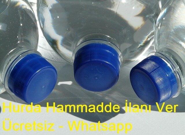 Hurda Hammadde Ilani Ver Ucretsiz Whatsapp