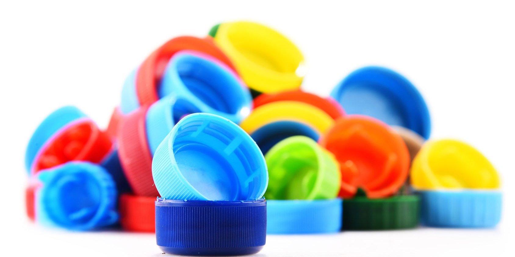 plastik kirmizi kapak fiyatlari