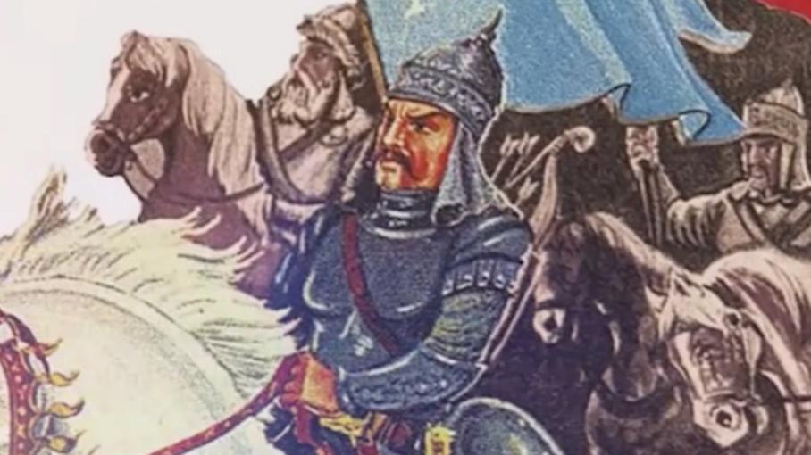 Ahmed Sencer kimdir? Büyük Sultanı Sencer Bey