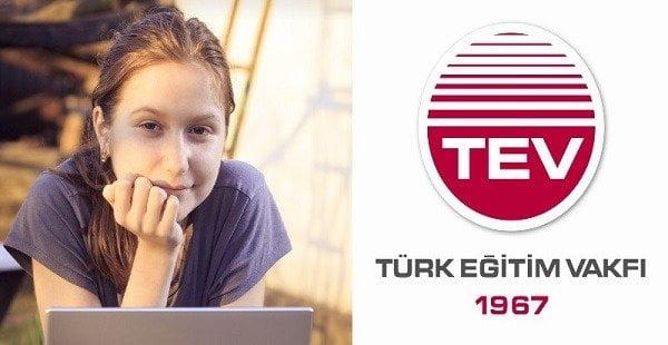 Türk Eğitim Vakfı'nın (TEV) Uzaktan Eğitimde Eşit Fırsat Hareketi'ne Bir Destek de PepsiCo'dan