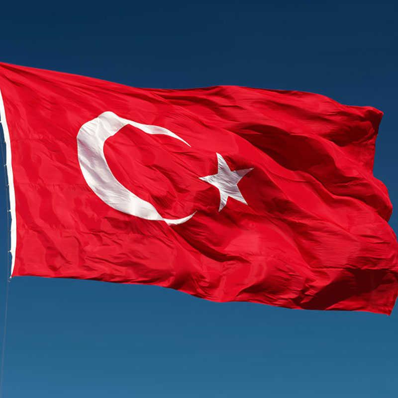 Türk Makale Siteleri 2021