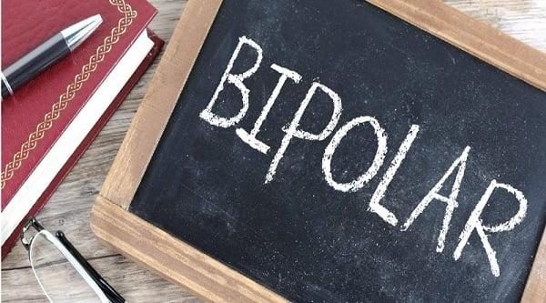 Bipolar Duygudurum Bozukluğu Nedir