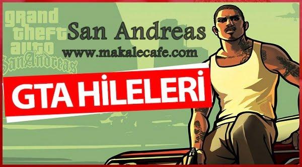 gta_san_andreas_hileleri