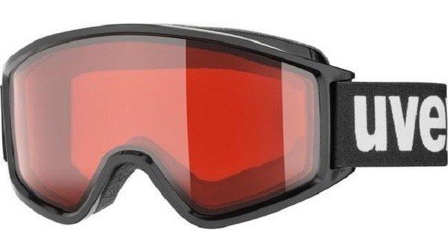 Kayak Gözlüğü Modelleri ve Stili