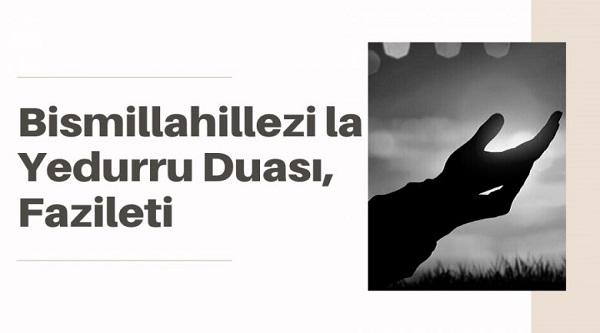 Bismillahillezi-la-Yedurru-1-780x470