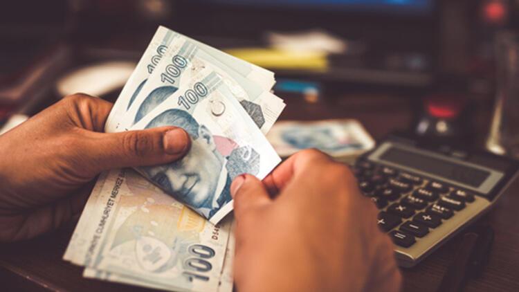 Sgk'dan Yol Parası Alma sevk Parası Nasıl Alınır