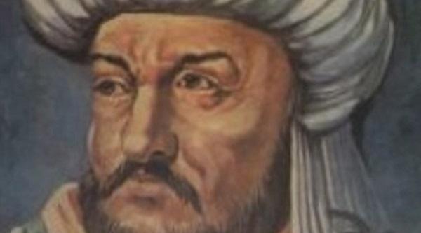 Sultan Melikşah Kimdir Ve Hayatı