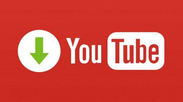 YouTube Müzik Video İndirme Programları