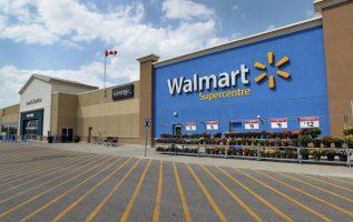 Walmart Onu Kovduktan Sonra Down Sendromlu Kadın 125 Milyon Dolar Kazandı